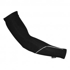 Impsport Stealth Arm Warmers