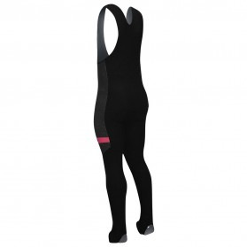 Impsport Hyperion Flo Pink Thermal Bibtights