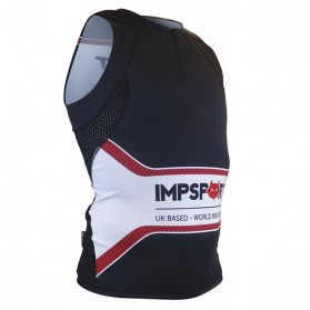 Impsport Patriot Pro Tri Top
