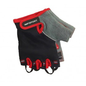 Impsport Performance Cycling Mitts