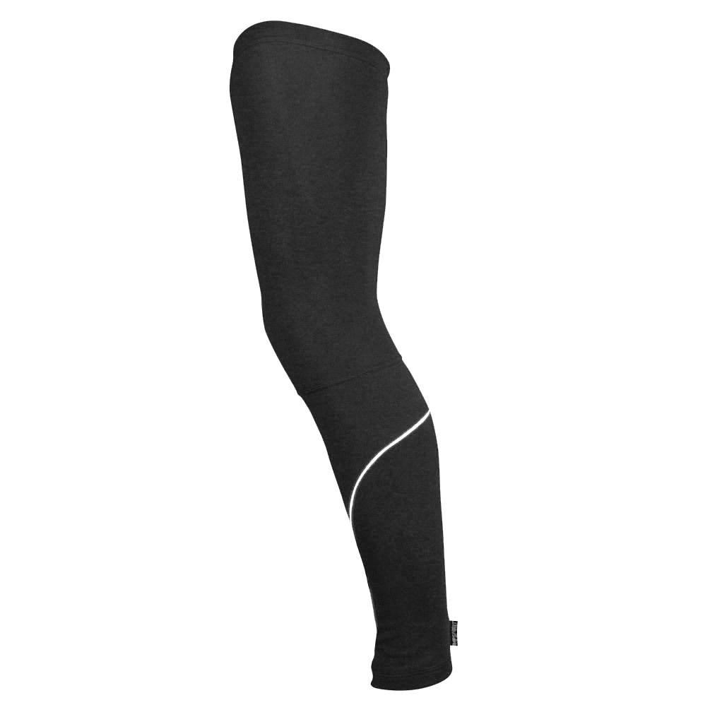 Impsport Stealth Leg Warmers