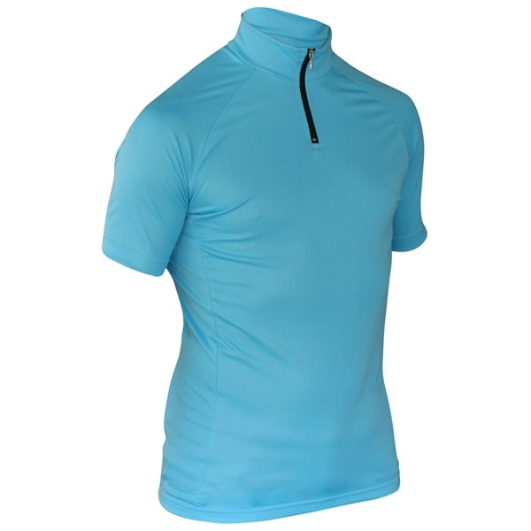 Impsport Aqua Uno Jersey
