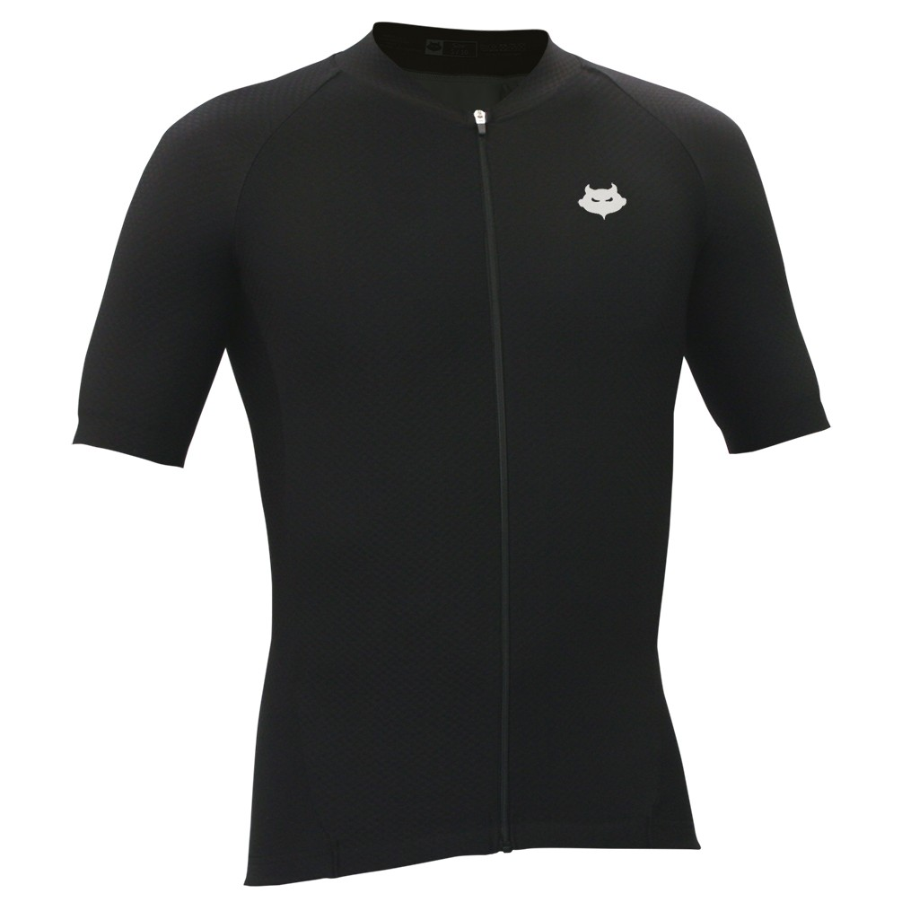 Impsport T2 Thermal Jersey