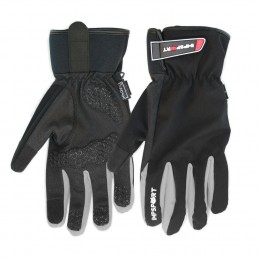 Impsport DryCore All Weather Cycling Gloves
