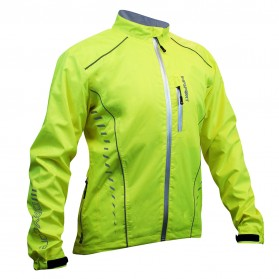 DryCore Cycling Jacket
