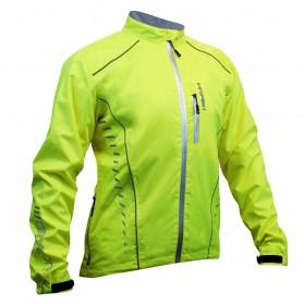 DryCore Cycling Jacket