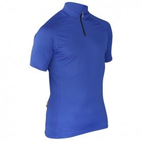 Impsport Cobalt Uno Jersey