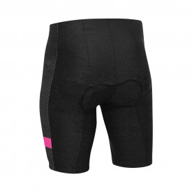 Impsport Hyperion Flo Pink Shorts