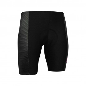 Impsport Hyperion Flo Pink Shorts