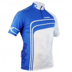 Impsport National Valiant Scotland Jersey